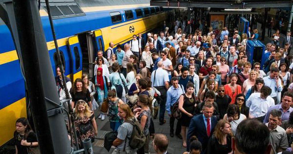 Profit cheap Train Tickets