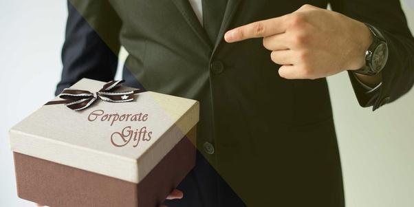 premium corporate gifts
