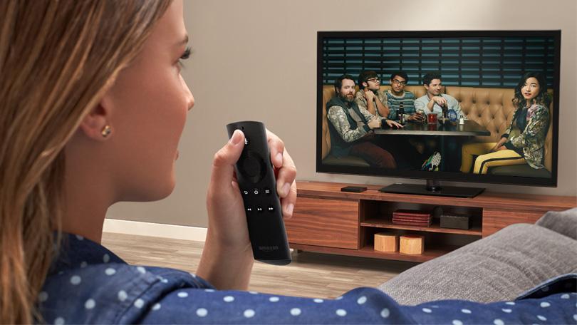 watching-movies online