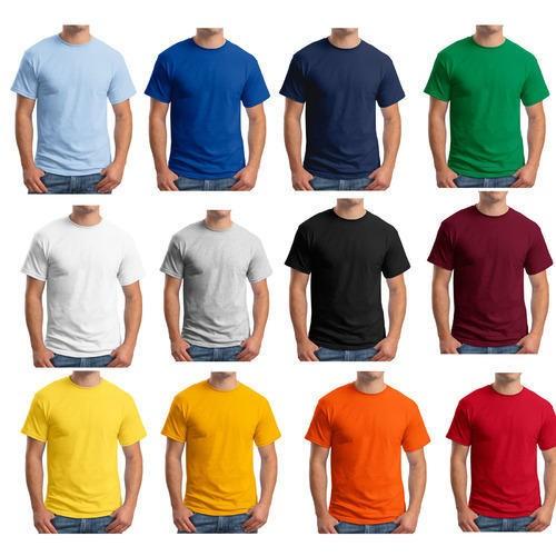 Shirts online