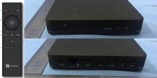 fpt tv box