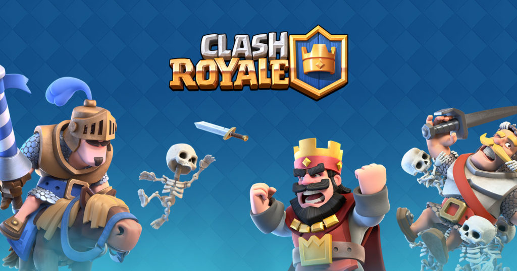 clash royale cheats