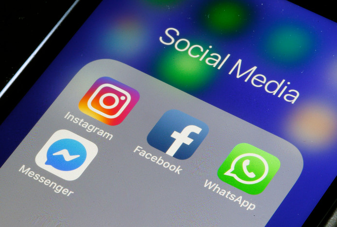 Social Media Measurement 2