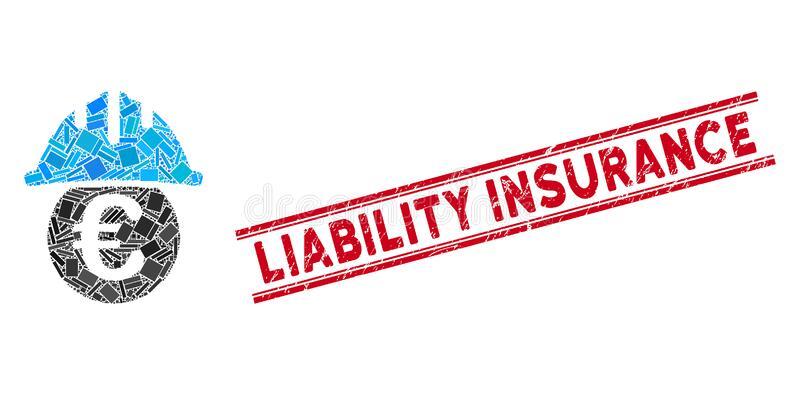 Nebraska general liability insurance