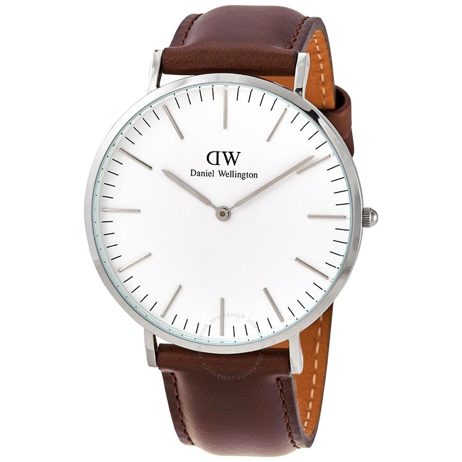 dw replica watch