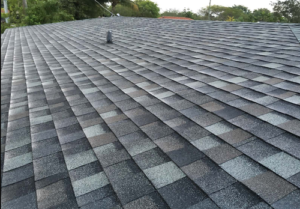 Dracut Roof Repair