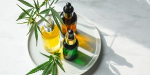 Why balance cbd oil is extremely valuable?