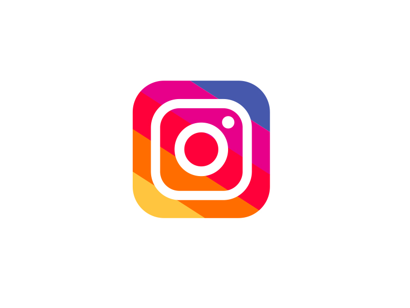 instagram brand promotion