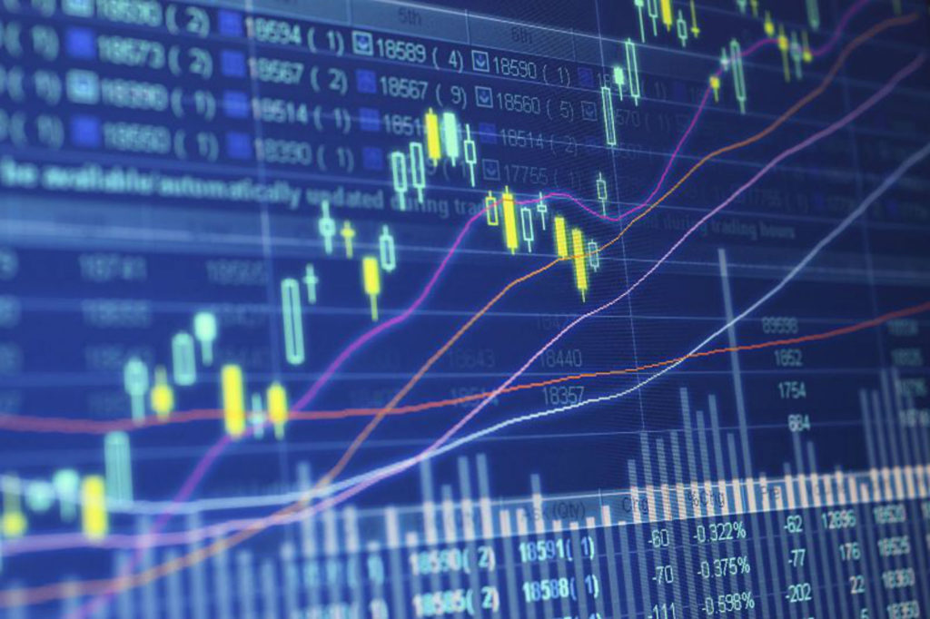 IQ Option Broker - Real Profit and Trustworthy Business