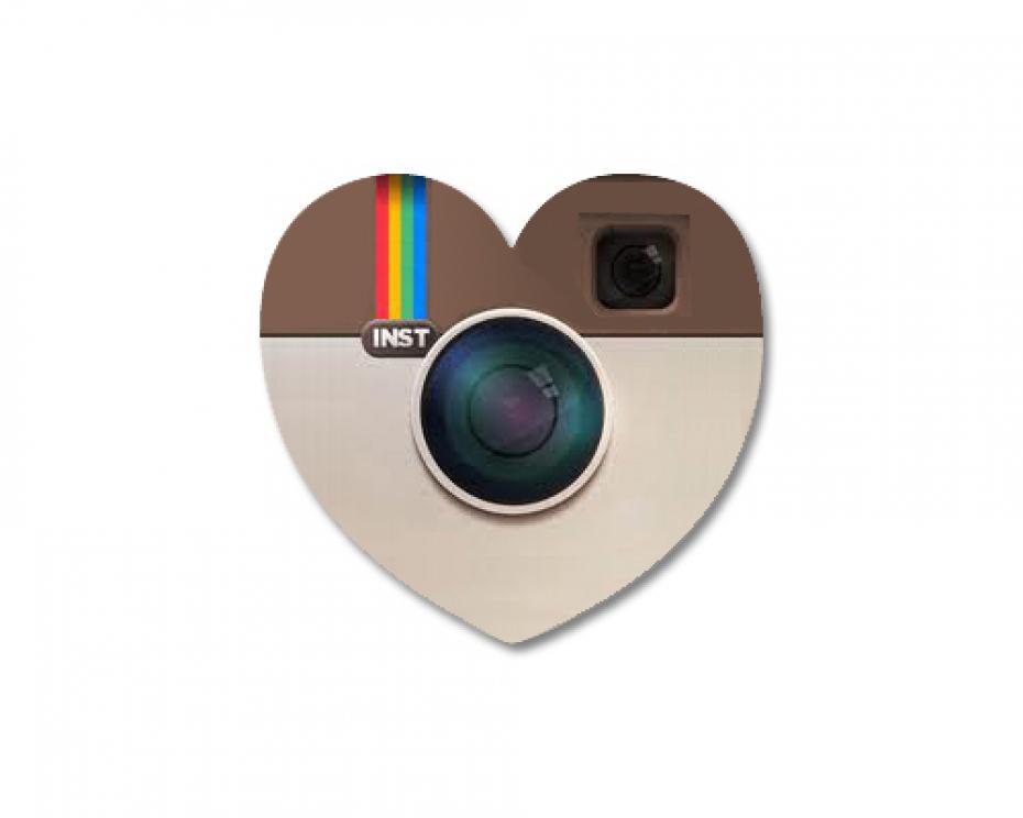 stalkers on instagram