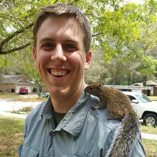Palm Bay Wildlife Removal
